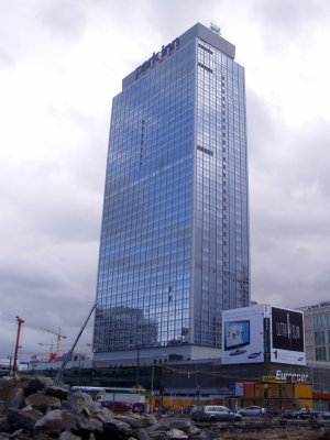 casino alexanderplatz